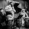 America (revamp) w/ Jacky Terrasson Quartet