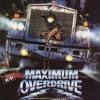 12 - Maximum Overdrive (1986)