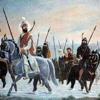 BATTLE OF SARSA || Kam Lohgarh