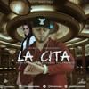 Jay Muzik El Sensacional - La Cita (Prod. DJ Niwde Y Joaqho The Prophecy) (WWW.ELGENERO.COM).mp3