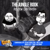 REVIEW CANTINERO: The Jungle Book mp3