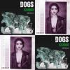 KSHMR - Dogs (Whaler Rework) w/ Rihanna & R3hab - BBHMM (Whaler Reboot)