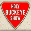 @GoBucks4213 asks @holybuckeyeshow Which Incoming Freshman Are You Most Excited To See