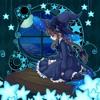 Reunion / Waltz Of Destiny (English) (Original Fansong) +DL