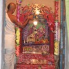 2013 - 11 - 25 Bhajans - Gaura Arati - Hemahari Pr ISKCON Bhadrak