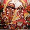 SB 02 - 05 - 10 - The Unlimited Lord And His Gigantic Creations - Nanda Mandir Pr ISKCON Melbourne