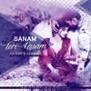 SANAM TERI KASAM - DJ TENS & DJ SAGAR - CHILL OUT REMIX