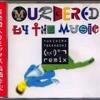 Yukihiro Takahashi - Stop In The Name Of Love (Yoshinori Sunahara Mix)