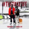 Yung Mark - The Take Off (Ft Famous Irv)