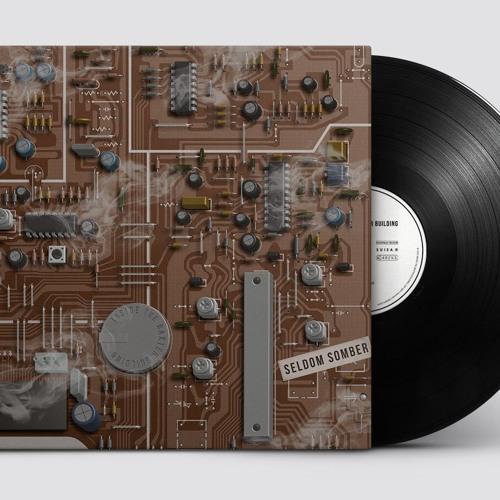 Album der Woche - Seldom Somber