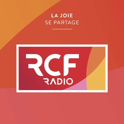 RCF Radio - Présentation du Tour de France de l'architecture à Lyon