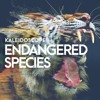 Endangered Species Mix