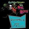DOOMED feat. Andy La Rocque