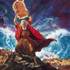 New Moses