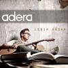 Adera - Melukis Bayangmu (Short Cover)
