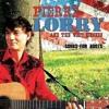 Galway girl (Album