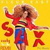 Fluer East - SAX mp3