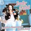 Judy Gold - Geriatric Dating Game