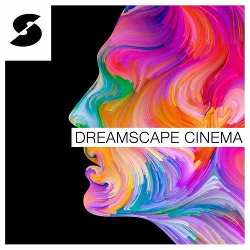 Dreamscape Cinema Demo