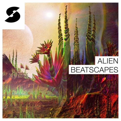 Alien Beatscapes Demo