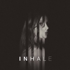 Inhale Your Love