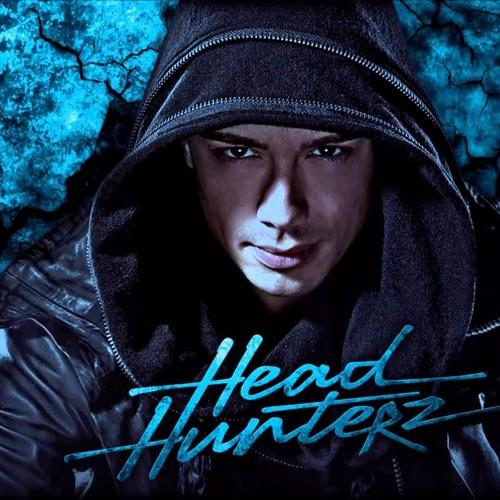 Headhunterz & Skytech - Kundalini (Madd Dave Bootleg)