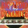 Déclicment vôtre 57 du 27 02 2016 : 96 Musique - Big Audio Dynamite
