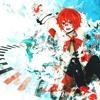 Kalfina-P【FUKASE V4 Cover】Patchwork Staccato