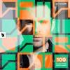 Armada Night Radio 100 (Special 100th Episode + Gareth Emery Guestmix)
