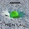 5 & A Dime - Mental (Original Mix)