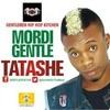 MordiGentle TaTaSHE.MP3