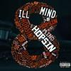 Ill Mind Of Hopsin 2