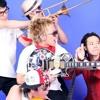 Spazio Musica- Anche la Sud Corea balla a ritmo di ska