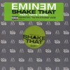 Elveline / Shake That (Rhys&Bill Vocal Edit) *FREE DOWNLOAD*