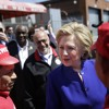 5 things you need to know: In a New York minute, the presidential race could change