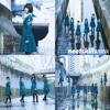 Download 欅坂46  サイレントマジョリティー neetskills remix