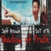 Shadow Of Truth - Jeff Brown - Why Does The West Fear China? 16.4.13