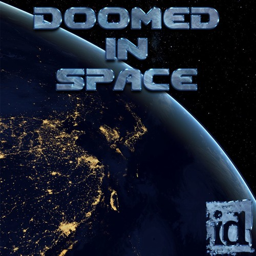 Doomed in Space Soundtrack