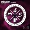 Milk & Sugar with Barbara Tucker - My Lovin (Oliver Dollar Main Mix Radio Edit)