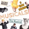 Alex's Song by Isa Wood (from Musicals! The Musical)