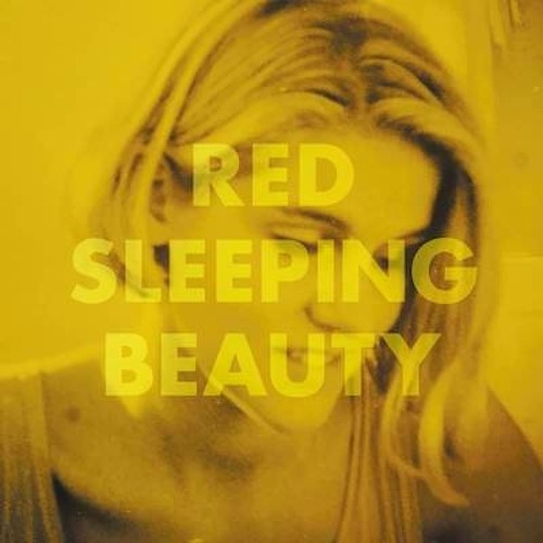 Red Sleeping Beauty - If You Want Affection