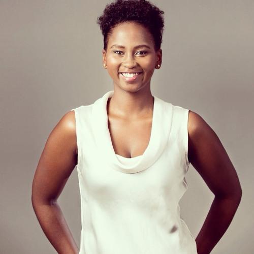 #RUReferenceList Dr Sizwe Mabizela – Vice Chancellor of Rhodes University