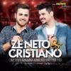 11 Z� Neto e Cristiano - Nem ele, nem eu