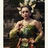 Maqdalena - Lungiting Asmoro Campursari Langgam 2016 mp3