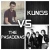 Kungs Vs The Pasadenas