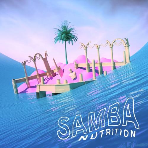 Samba [NEST HQ Premiere]