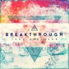 Breakthrough (Remastered)