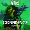 ORieL | Confidence _ Tremma Remix
