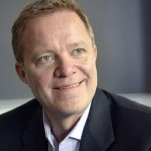 CTI Spotlight: Dr. Dennis Culhane