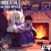 Undertale - Uwa!! More Temperate (bLiNd Remix)
